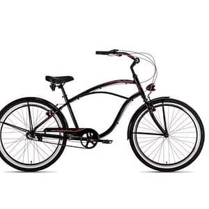 City Bike Nexus