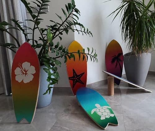 Balance boards, rent a balance board, rent a balance board in Malta, surfing in Malta, skimboarding in Malta, surf-stlye balance boards, skimboarding in Malta, skimboard Malta